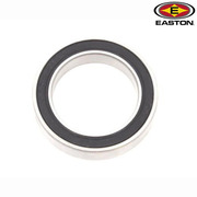 Easton Sealed Cartridge Bearing 6805 - MTN Hybrid - 37 x 25 x 7mm