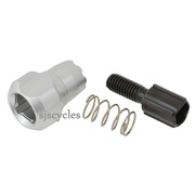 Shimano XTR ST-M975 Cable Adjusting Bolt Unit - Y6LK98020
