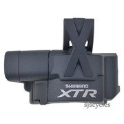 Shimano XTR ST-M975 Top Cover - Left - Y6LK98010