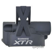 Shimano XTR ST-M975 Top Cover - Right - Y6LK18000