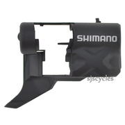 Shimano Deore XT ST-M770 Top Cover - Left - Y6MT53000