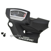 Shimano Deore ST-M590 Indicator Unit - Right - Y6S998010