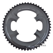 Shimano Ultegra FC-6800 110mm BCD 4 Arm Outer Chainring - MB Type - 52T