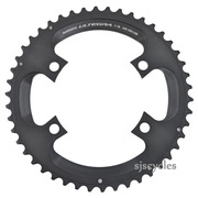 Shimano Ultegra FC-6800 110mm BCD 4 Arm Outer Chainring - MB Type - 46T
