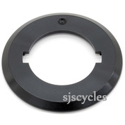 Shimano 105 FC-5603 Chainset Spacer - 3mm - Y1GF11000