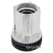Easton Cassette Freehub Body Echo for Campagnolo