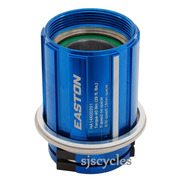 Easton Cassette Freehub Body M1 for Shimano
