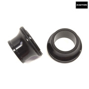 Easton Front End Caps for Havoc DH Hub - 20mm - Pair