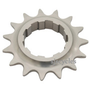Easton TKO Cassette Cog