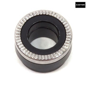 Easton Rear Fixing Nut for C1 / V1 / XC2 Hub