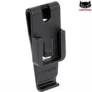 Cateye C2 Belt Clip