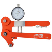 Super B TB-ST11 Professional Spoke Tension Meter