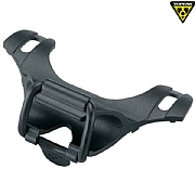 Topeak Pump Mounting Bracket for Pocket Rocket / Micro / Speed