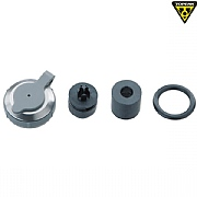 Topeak Pump Rebuild Kit - Pocket Rocket DX II