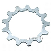 Rohloff Speedhub 500/14 Hub Gear Reversible Splined Sprocket Steel