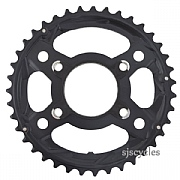 Shimano Tiagra FC-4703 110mm BCD 4 Arm Middle Chainring - MM Type - 39T