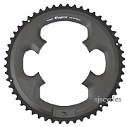 Shimano Tiagra FC-4700 110mm BCD 4 Arm Outer Chainring - 52T-ML