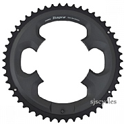 Shimano Tiagra FC-4700 110mm BCD 4 Arm Outer Chainring - MK Type - 50T