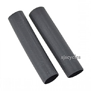 Heat Shrink Tubing 4.8 x 24 mm - Per Pair