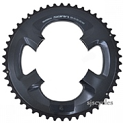 Shimano Sora FC-R3030 110mm BCD 4 Arm Outer Chainring - 50T-MR