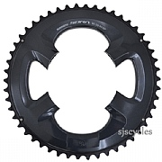 Shimano Sora FC-R3000 110mm BCD 4 Arm Outer Chainring - MP Type - 50T