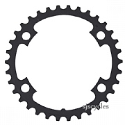 Shimano Sora FC-R3000 110mm BCD 4 Arm Inner Chainring - 34T-MP