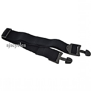 Sigma 25.10 HRM Elasticated Chest Belt