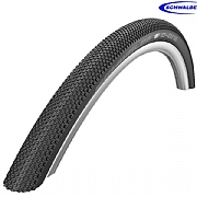 Schwalbe G-One Allround HS473 Folding Tyre - 27.5 x 2.80 Inch , 70-584