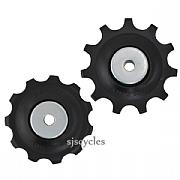 4ef17e481f9 Gear Spares - Jockey Wheels | Gear Spares | Transmission | SJS Cycles