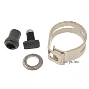 Shimano Tiagra ST-4703 Clamp Band Unit - 23.8mm to 24.2mm - Y02N98040