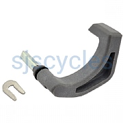 Shimano SLX RD-M7000-11 Switch Lever Unit & Fixing Plate - Y5YX98040