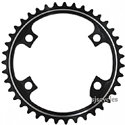 Shimano Dura-Ace FC-R9100 110mm BCD 4 Arm Inner Chainring - 39T-MW