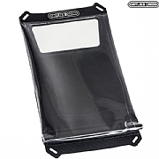 Ortlieb Safe It Case - M - Black