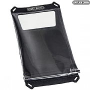 Ortlieb Safe It Case - XXL - Black