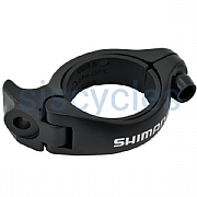 Shimano Fd-r9150 Replacement Plug Clover Y5ZW00031 for sale online