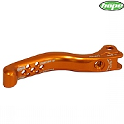 Hope Tech 3 Lever Blade - Orange - HBSP320C