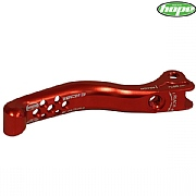Hope Tech 3 Lever Blade - Red - HBSP320R