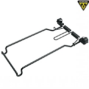Topeak Uni Rack Spring Clamp