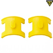 Topeak M2 Defender Fixer Shims Set