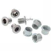 Shimano SPARE PART SM-CD50 Guard fix bolts