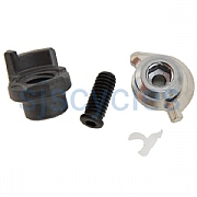 Shimano Ultegra FD-R8000 Cable Fixing Bolt & Cable Adjust Bolt - Y2BA98010