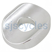 Shimano Ultegra FD-6600 Radius Washer for Braze-On Type - Y58G53200