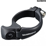 Shimano Dura-Ace Di2 FD-7970 Clamp Band Unit for 31.8mm - SMAD79M