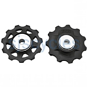 Shimano XTR RD-M980 Tension & Guide Pulley Set - Y5XC98140