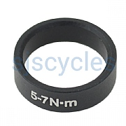 Shimano Dura-Ace ST-R9120 Joint Support Ring - Y0C514000