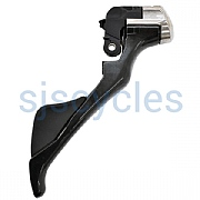Shimano Ultegra ST-R8000 Main Lever Assembly - Right - Y0DK98020
