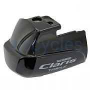 Shimano Claris ST-R2030 Name Plate & Screw - Left - Y0CP98020