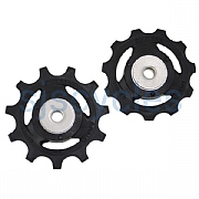 Shimano Ultegra RD-R8000 Tension & Guide Pulley Set - Y3E998010