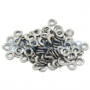 DT Swiss PHR Washers - Pack of 100