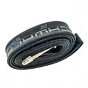 "Schwalbe SV15 Long Presta Tube - 700c/27"" Tyres - 18-622 to 28-622 & 22-630 to 25-630"